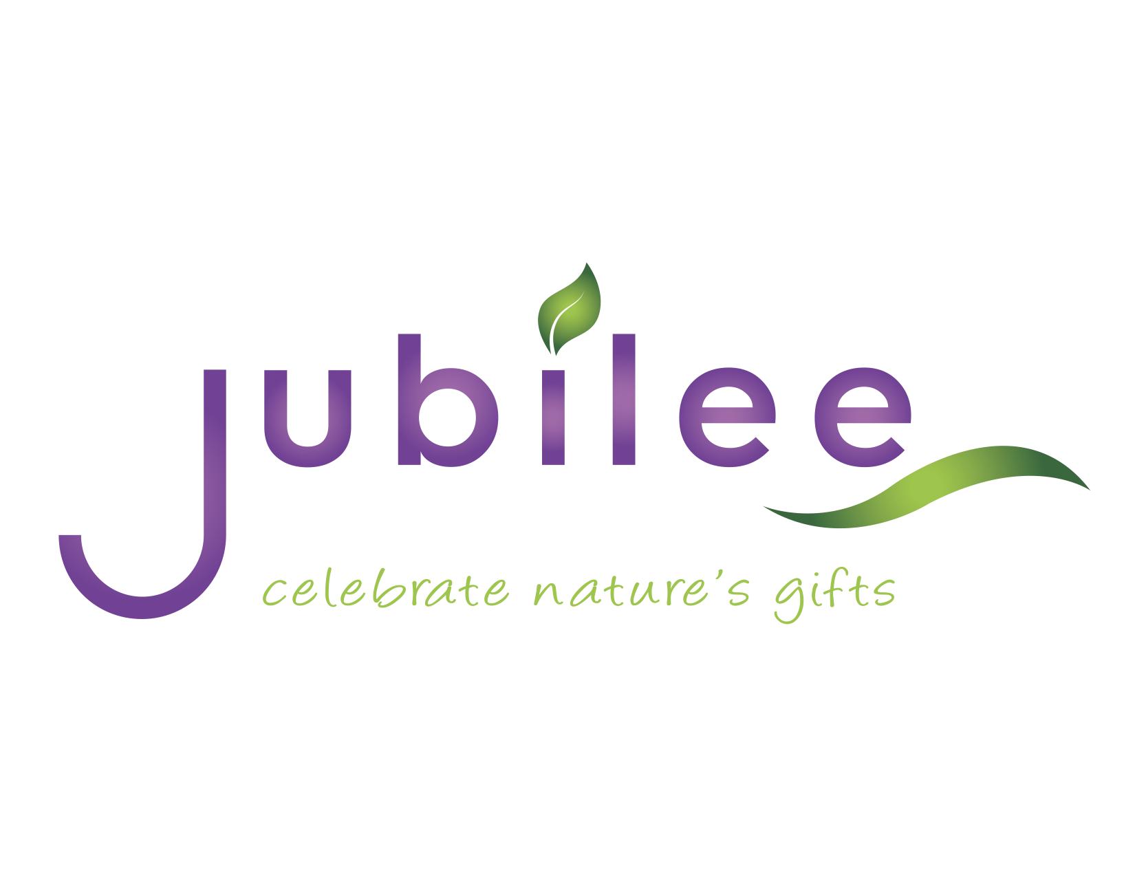 logo_jubilee_v2_CMYK